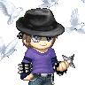 13z-man's avatar