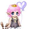 Cotton Kani's avatar