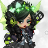 Miaka K.'s avatar