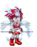 Saelia's avatar
