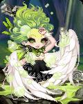 Eklii's avatar