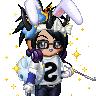 xxxm3_smexi_13xxx's avatar