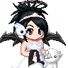 x.Flash.Catastrophe.x's avatar