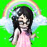 MamaWar's avatar