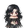NightMareCat16's avatar