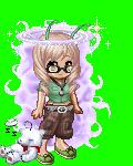 xXLostInSpaceXx's avatar
