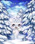 EpicWoofy's avatar