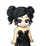 Breathless09's avatar