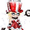 iGoth's avatar