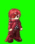 capserian's avatar