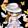 DemonAzn8's avatar