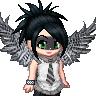 Nicki_Narcotic's avatar