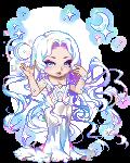 Donna Cecilia's avatar