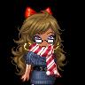 KaylinKK's avatar