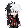 angel=darkness=sadness's avatar
