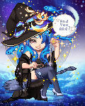AgentxSquid's avatar