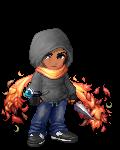 antman247's avatar