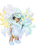 xoxo_natalie s2's avatar