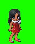 Shawty2fr3sh's avatar