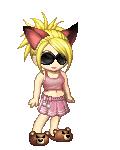 angelfist32's avatar