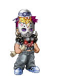 avatar-boi