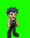 sage571's avatar