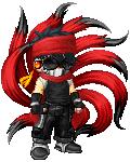 gabrielzinho321's avatar