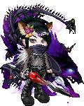 -X-ENVY-X-from_fma's avatar
