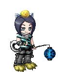 JapaneseWolf17's avatar