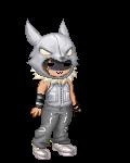 Jacy_Arienh_Sagira's avatar