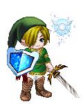 m_curry92's avatar