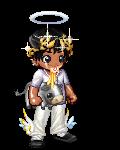 ujju's avatar
