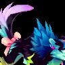 Jebrone Kitty's avatar