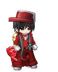 x_ohdangitsanthony's avatar