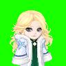 SeductiveObsession16's avatar