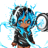 BloodGrunny's avatar