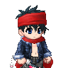 aki_kun15's avatar