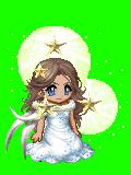 emilypop100's avatar
