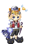 xXKAZUKIRAEXxx's avatar