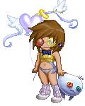 angelica-apocloypse