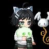 Sasien's avatar