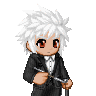 J-Killgannon's avatar