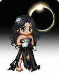 hudey123's avatar