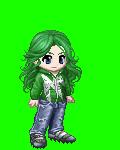 kisabuto's avatar