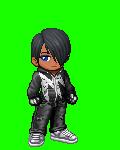 jesusluva01's avatar