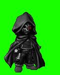Judge shadow saber