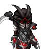 Edward Cullen763's avatar