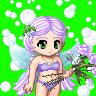 [.SugarPlum.]'s avatar