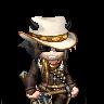 Aspirina_br's avatar