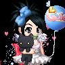 iCandyy's avatar